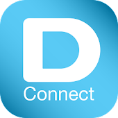 DYMO Connect