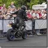 BikeWise 2016 - Dave Coates