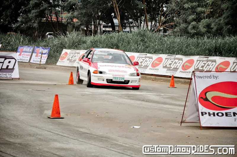 Why Autocross Philippine Autocross Championship Custom Pinoy Rides Car Photography Errol Panganiban pic20