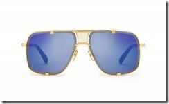 DITA_MACH FIVE_BLUE & GOLD (2)