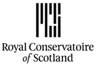 Image result for Royal Conservatoire of Scotland