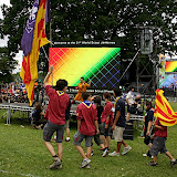 Jamboree Londres 2007 - Part 2 - WSJ%2B29th%2B130.jpg
