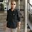 Mabid Ithnin's profile photo