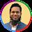 Ashraful Islam's profile photo