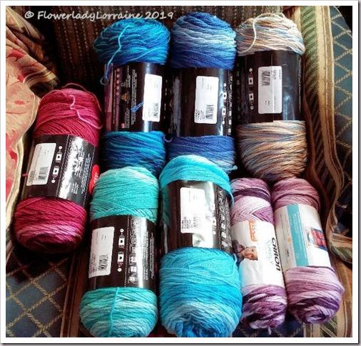 01-10-yarn