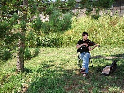 Camp 2007 - 71850013.jpg
