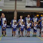 Westrijden DVS 2 en Kampioenswedstrijd DVS 1 op 6 Februari 2015 066.JPG