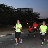caminata di good 2 be active - IMG_5724.JPG