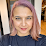sneha mehta's profile photo