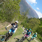 Women`s Camp Latsch jagdhof.bike (123).JPG