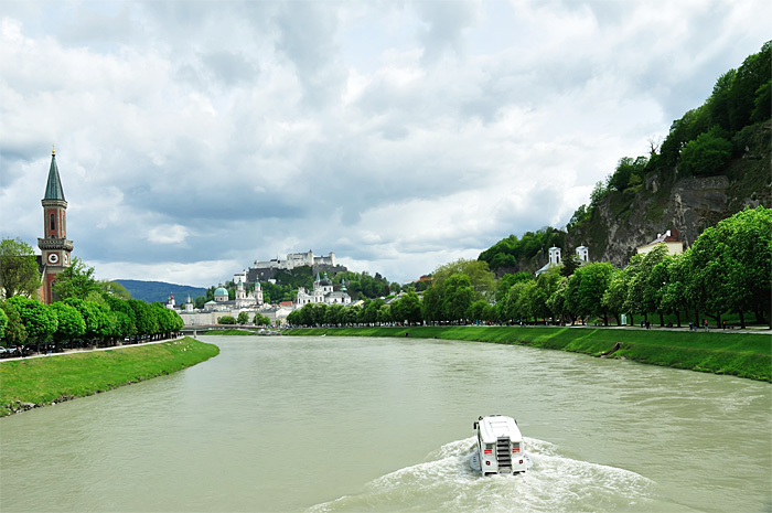 Salzburg43.JPG