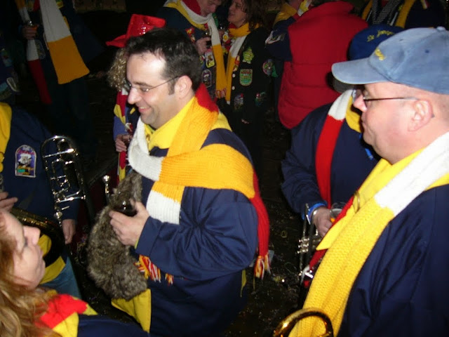 2013-02-11 Carnaval - P1020338.JPG