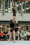 Han Balk Fantastic Gymnastics 2015-9576.jpg