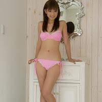 [BOMB.tv] 2009.11 Yuko Ogura 小倉優子 oy3001 (15).jpg