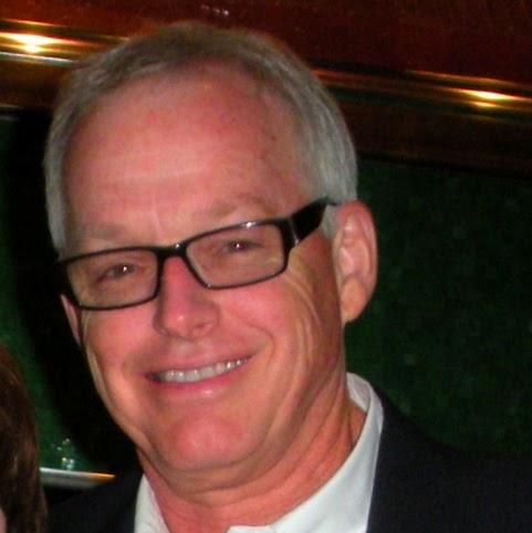 Joe Kirkpatrick