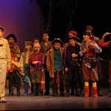 2012PiratesofPenzance - IMG_0664.JPG