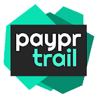 Paypr Trail icon