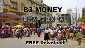 B3 Money - Baixa [2019 DOWNLOAD]