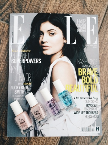 barry-m-nail-care-treatments-on-february-2016-elle