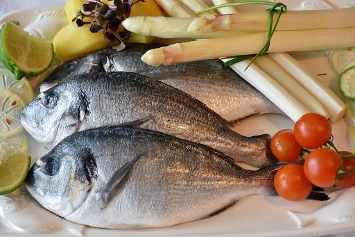 Tip cara menyiang ikan