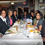 Executive Dinner Chat with ADA Director Earnestine Garey - CSC_4413.JPG