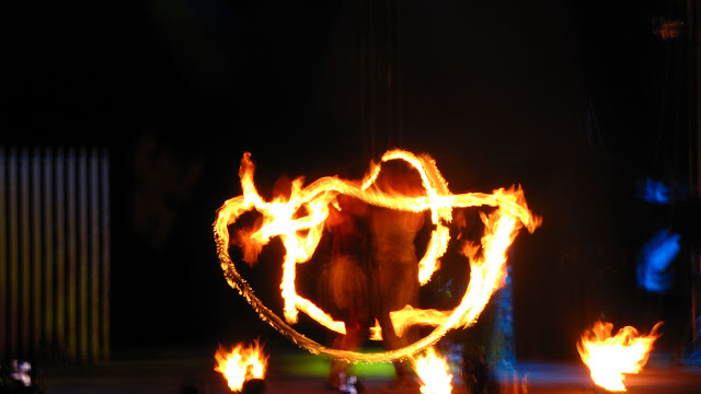 Festiwal Rytmu i Ognia FROG 2011 - www47.JPG