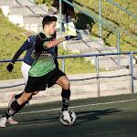 Moratalaz 2 - 0 Alcobendas Levit  (41).JPG