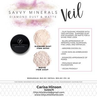 21-Savvy-Minerals-Veils