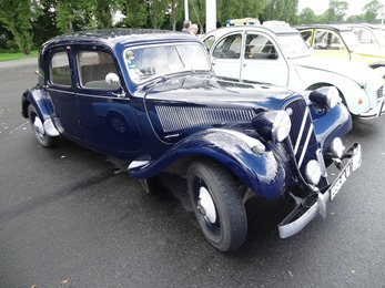 2017.05.20-059 Citroën Traction bleue