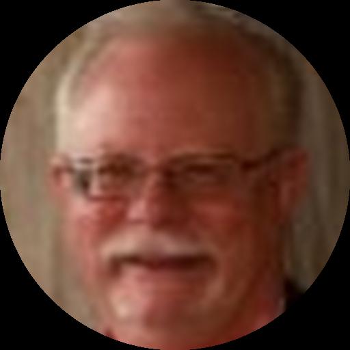 Dave Haskins