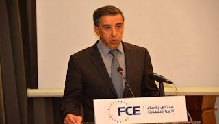 Naissance d'un club d'affaires algéro-italien pour développer le partenariat