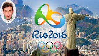 Rio 2016 est terminé, ne surtout pas tourner le dos à l'écran