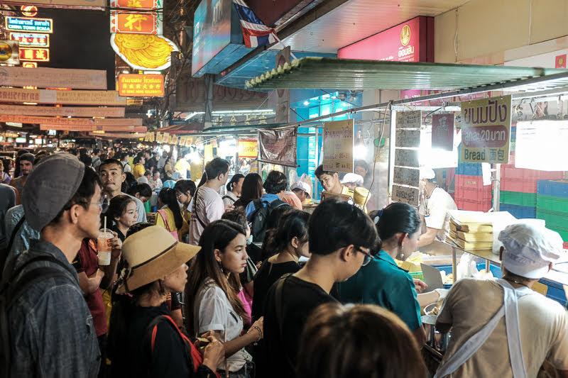 wasinw_chinatown_bkk_2018_16