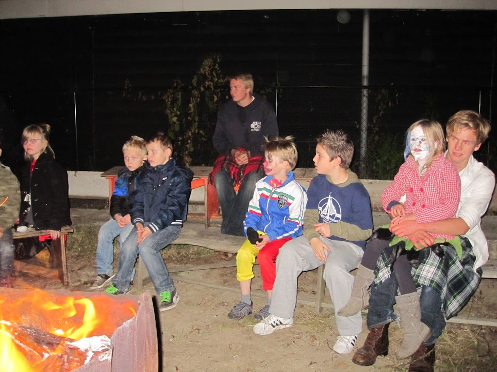 Welpen en Bevers - Halloweenweekend - IMG_7300.JPG