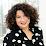 Debbie Bernasco's profile photo