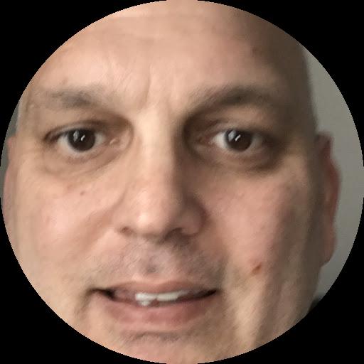 Cory Krebs