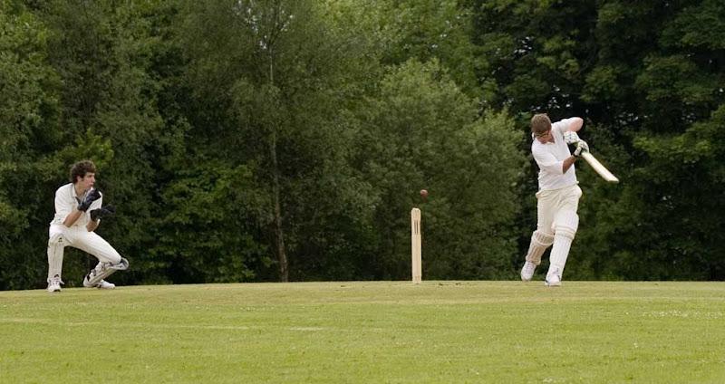 Cricket61Ashbourne
