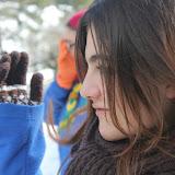 Excursió a la Neu - Molina 2013 - IMG_9696.JPG