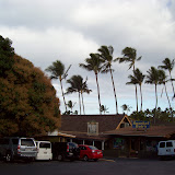 Hawaii Day 6 - 100_7633.JPG