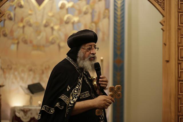 H.H Pope Tawadros II Visit (2nd Album) - _09A9122.JPG