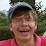Mike Schultz's profile photo