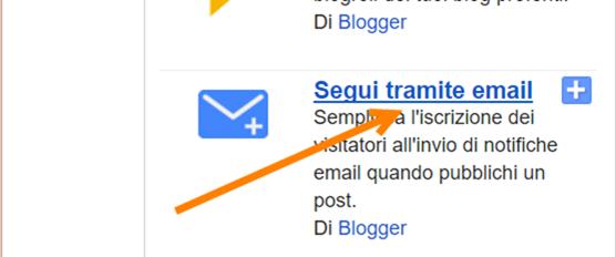 segui-tramite-email