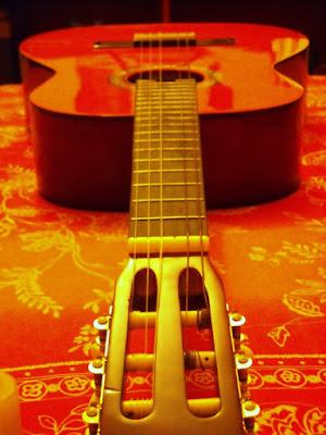 Guitar di angeladl