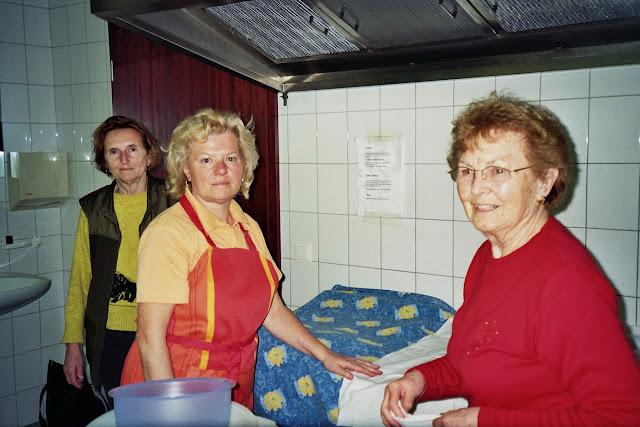 Frauenkreis 2009 - 013_10.JPG