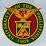 University of the Philippines's profile photo