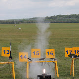 Rocket Rally June 20, 2015 - IMG_0732.JPG
