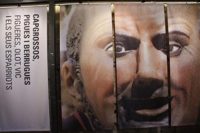 01-VIC INAUGURACIÓ DE LEXPOSICIÓ CAPGROSSOS, PIGUES I BERRUGUES - _MG_0172.jpg