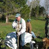 Hammo Planting - Shannon Schiesser - IMG_4934.JPG