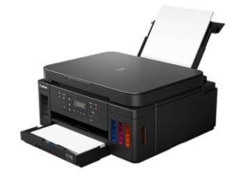Installer Pilote Canon PIXMA G6040 pour Windows et Mac