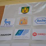 21. športno srečanje diabetikov Slovenije - DSC_1156.JPG